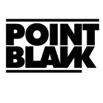 Profile picture of Point Blank